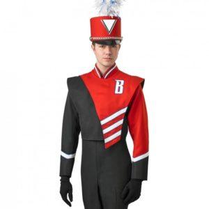 baju mayoret 2016