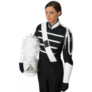 harga baju drumband