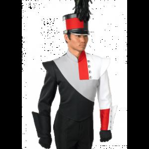 harga desain baju mayoret 2017
