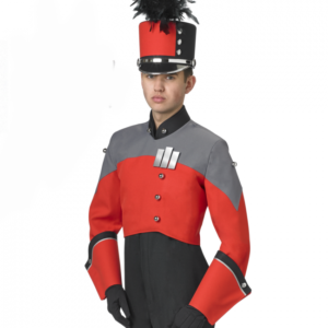 harga kostum drumband