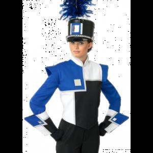harga kostum drumband tk 2017