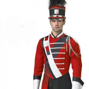 jual baju drumband di malang 2017