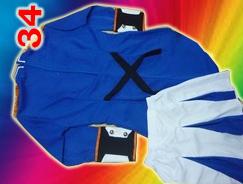 jual baju mayoret anak sd terbaru 2017