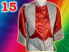 jual-baju-mayoret-anak-terbaru-terbaru-2017