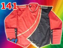 jual baju mayoret batik terbaru 2017