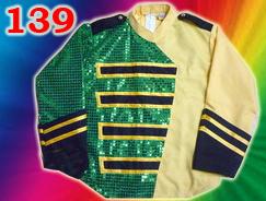 jual harga kostum drumband sd terbaru 2017