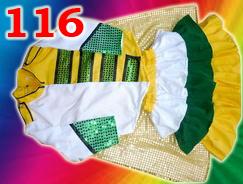 jual harga kostum drumband terbaru 2017
