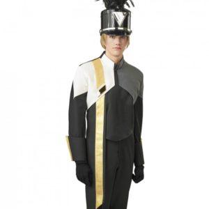 jual kostum drumband