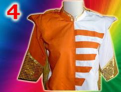 jual-kostum-drumband-anak-terbaru-2017