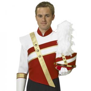 jual kostum drumband di surabaya (2)