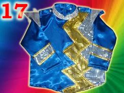 jual kostum mayoret islami terbaru 2017