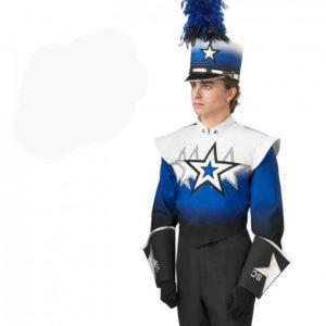 jual seragam drumband bandung