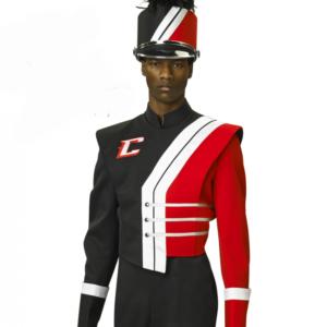 jual seragam drumband di jakarta 2017