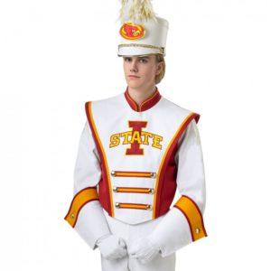 jual seragam drumband di jakarta