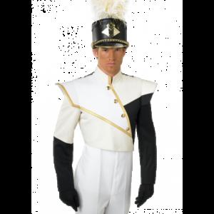 kostum mayoret terbaru 2016
