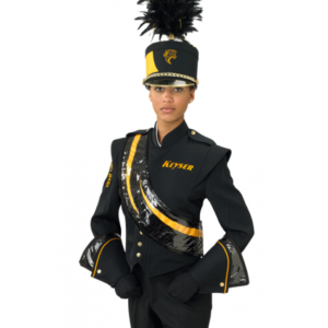 kostum mayoret terbaru 2017