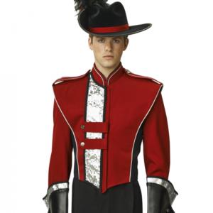 model baju mayoret 2016