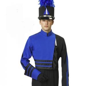 model baju mayoret 2017