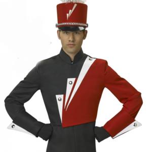 model baju mayoret modern