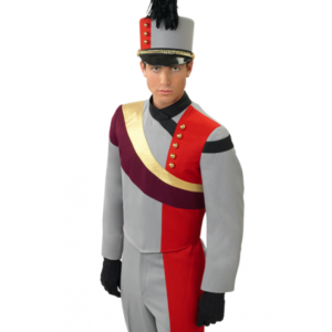 model-baju-mayoret-terbagu