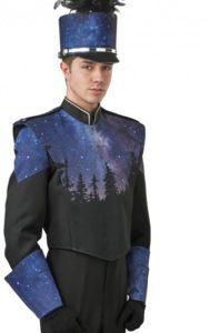 model-baju-mayoret-terbaru
