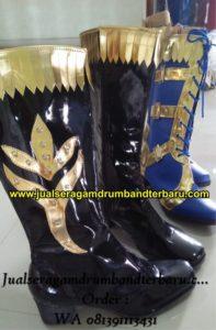 10Jual Seragam Drumband Terbaru 081391113431 Sepatu