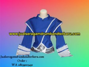 12Jual Seragam Drumband Terbaru 081391113431 Kostum
