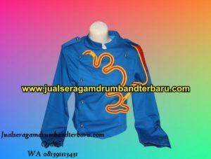 13Jual Seragam Drumband Terbaru 081391113431 Kostum