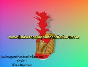 13Jual Seragam Drumband Terbaru 081391113431 Topi
