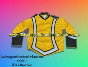 14Jual Seragam Drumband Terbaru 081391113431 Kostum
