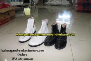 14Jual Seragam Drumband Terbaru 081391113431 Sepatu