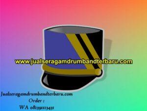 14Jual Seragam Drumband Terbaru 081391113431 Topi