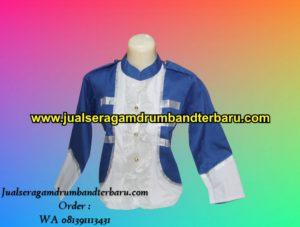 15Jual Seragam Drumband Terbaru 081391113431 Kostum