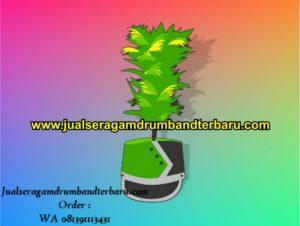 15Jual Seragam Drumband Terbaru 081391113431 Topi