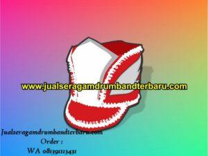 16Jual Seragam Drumband Terbaru 081391113431 Topi