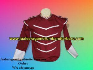 17Jual Seragam Drumband Terbaru 081391113431 Kostum
