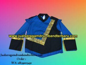 1Jual Seragam Drumband Terbaru 081391113431 Kostum