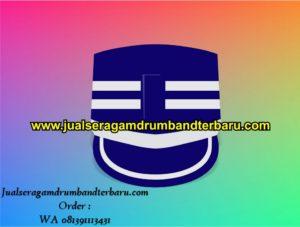 20Jual Seragam Drumband Terbaru 081391113431 Topi