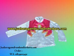 2Jual Seragam Drumband Terbaru 081391113431 Kostum