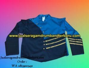6Jual Seragam Drumband Terbaru 081391113431 Kostum
