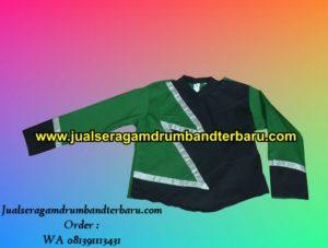 7Jual Seragam Drumband Terbaru 081391113431 Kostum