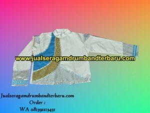 8Jual Seragam Drumband Terbaru 081391113431 Kostum