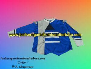 9Jual Seragam Drumband Terbaru 081391113431 Kostum
