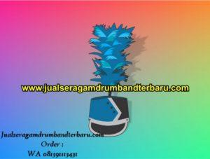 9Jual Seragam Drumband Terbaru 081391113431 Topi